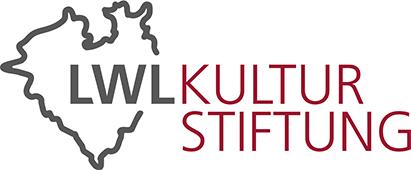 LWL-Kulturstiftung